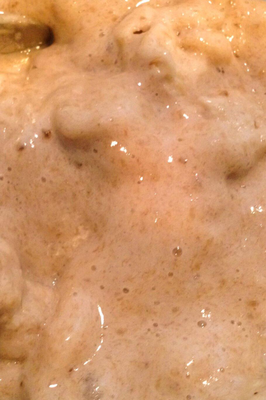 Protein Banana Ice Cream Recipe