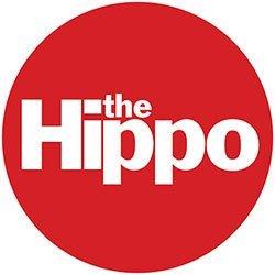 https://media.theproteinchef.co/wp-content/uploads/2021/06/hippo.jpg